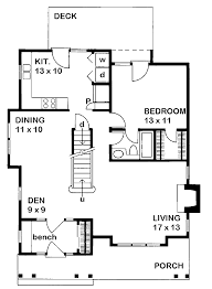 Ideal Homes Floor Plans Ideal Home Plans All Pictures Top