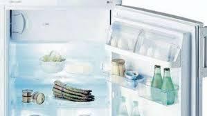 rezepte sterneküche diät serie teil 8 köstliche rezepte aus jedem kühlschrank