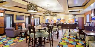 holiday inn express suites van wert hotel by ihg holiday inn express and suites van wert 2532171056