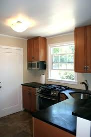 installing under cabinet microwave small under cabinet mount microwave small under cabinet mount