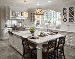 big island kitchen large kitchen island ideas color white ideas variants of
