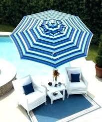 outdoor furniture in san diego outdoor furniture stores san diego ca