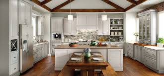 Living Room And Kitchen by Kitchen Outstanding Open Living Room And Kitchen Designs With