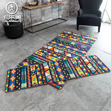 Anti Slip Rug Pad Popular Rug Pads Buy Cheap Rug Pads Lots From China Rug Pads