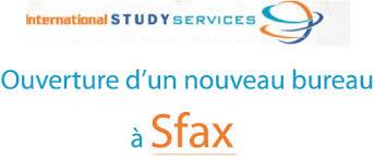 bureau d ude sfax international study services etude à l étranger tunisie
