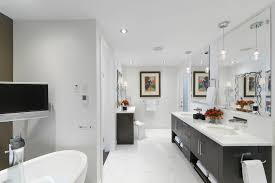 bathroom vanity designs bathroom modern with anodized fleetwood