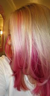 best 10 pink peekaboo hair ideas on pinterest peekaboo color