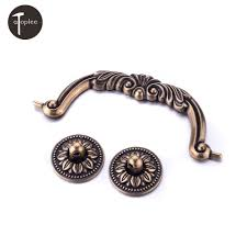 Old Knobs Compare Prices On Cabinet Knobs Brass Online Shopping Buy Low