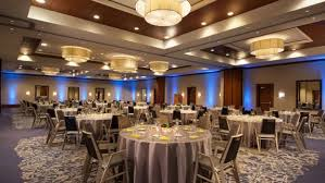 houston venues wedding venues in houston the westin houston memorial city hotel