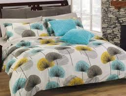 Unique Comforters Sets Duvet Wonderful Bedroom Interior With Purple Comforters And