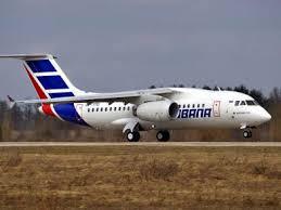 cubana airlines montreal reservation siege vol cubana de aviacion réserver un vol pas cher sur cubana de