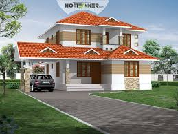 3 bhk home plans archives indianhomedesign com