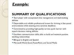 resume skills examples fast learner resume ixiplay free resume