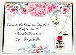 personalized granddaughter gifts 58 best gift images on