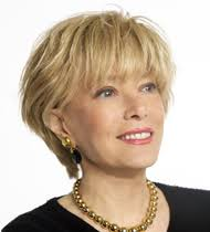 leslie stahl earrings lesley stahl s jewels were stolen