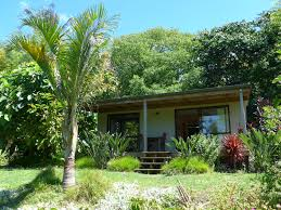 kerikeri accommodation at wharepuke kerikeri accommodation