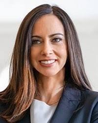 Breslow Home Design Center Livingston Nj Tara Breslow Testa Esq New Jersey Criminal Defense Lawyer Tara