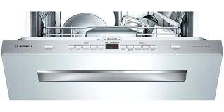 Bosh Dishwasher Manual Bosch Dishwasher Table Top India Medium Size Of Kitchen Bosch