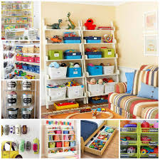 extraordinary affordable kids toy storage ideas toys kids 50