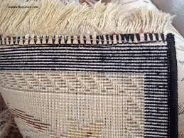 jute rugs what you need to know u2013 rug