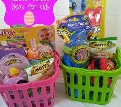 gifts for easter gifts for easter baskets designcorner