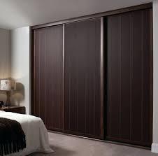 Sliding Doors For Bedroom Wardrobes Fitted Bedroom Furniture Sliding Wardrobes Fitted