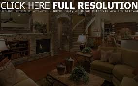 Home Design Games Online Free by Room Design Online Free 3d Home Software Decorating Rooms Decor