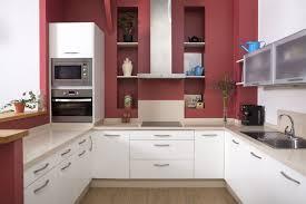 peinture cuisine meuble blanc peinture cuisine meuble blanc best cuisine repeinte en blanc