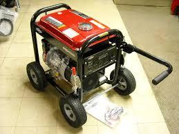 joseph j nemes u0026 sons new specials u003e u003e u003e tractors mowers