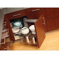 Kitchen Cabinet Sliding Shelves Kitchen Rack And Cabinet Kitchen Cabinet Sliding Shelves