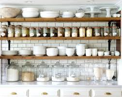 open shelf kitchen cabinet ideas open shelf kitchen cabinet ideas designs shelves inspiration white