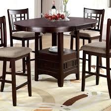 pub style table sets pub style table sets artcercedilla com