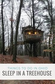 best 25 ohio ideas on pinterest columbus ohio lake erie and