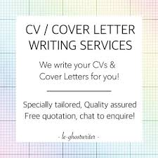 cvs and cover letters cv cover letter linkedin writing services amtper