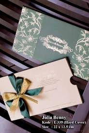 78 best brown taupe mocha color wedding invitations images on
