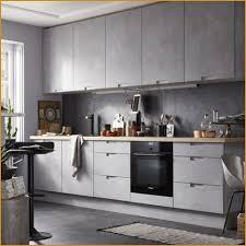 cuisine de bonne qualité meuble table cuisine bonne qualité 50 frais table à manger blanc