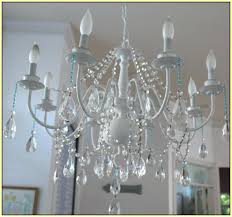 cheap shabby chic chandelier u2013 eimat co