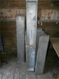 treppen einschalen stufenschalung treppen einschalen beton in brandenburg calau