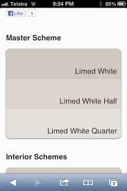 38 best paint colours images on pinterest colour schemes wall