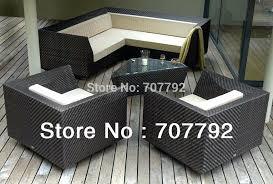 Where To Buy Patio Furniture Cheap by Patio Furniture 2014 U2013 Bangkokbest Net