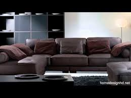 Best Sofa For Living Room by Corner Sofa Bed Best Furnishing Part For Living Room Youtube