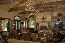 Emejing Design Tech Homes San Antonio Pictures Interior Design - Design tech homes