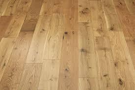 engineered wood flooring floor fitters