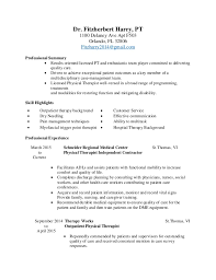 physical therapy resume 1 638 jpg cb u003d1463109705