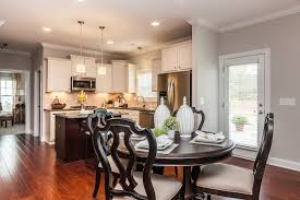 h u0026 h homes earns the u201cgold u201d at 2015 wake county parade of homes