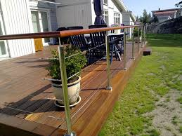 Banister Guard Home Depot Fencing Cable Railings Feeney Cable Rail Cable Railing System