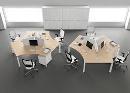 Planning To Plan Office Space Office Furniture Northern Ireland Furniture Installation