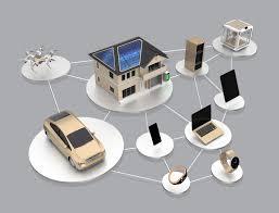 smart home tech smart home tech needs open technology ecosystems