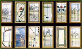 Kitchen Cabinet Glass Door Design 22 Lovely Kitchen Cupboard Glass Design Model Kitchen Cabinets