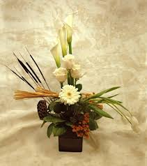 funeral flowers delivery sympathy flowers tiger teaneck nj